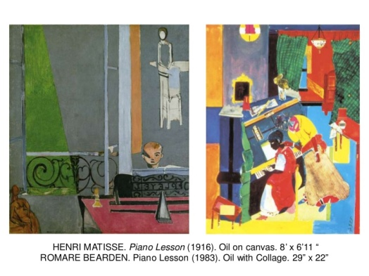 what-is-art-56-728 matisse and bearden